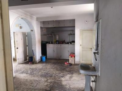 Hall Image of 70 Ratraguru in South Dum Dum
