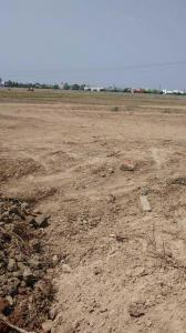 1650 Sq.ft Residential Plot for Sale in Thalpagiri Colony, नेल्लोरे