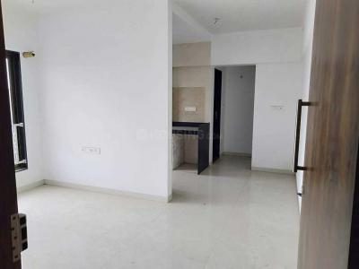 Gallery Cover Image of 580 Sq.ft 1 BHK Apartment for buy in Chembur for 10500000