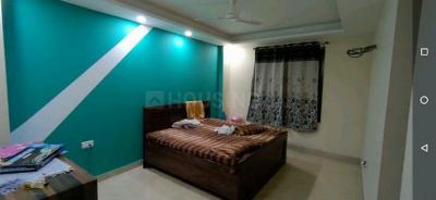 Gallery Cover Image of 1800 Sq.ft 3 BHK Independent Floor for buy in South Extension I for 20000000