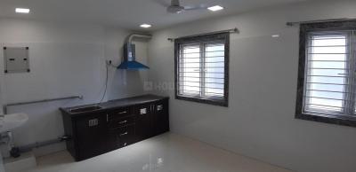 Gallery Cover Image of 1000 Sq.ft 2 BHK Independent Floor for rent in Perambur for 12000