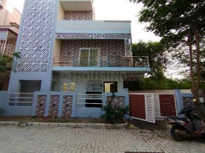 Gallery Cover Image of 3200 Sq.ft 5 BHK Independent House for buy in Porur for 11000000
