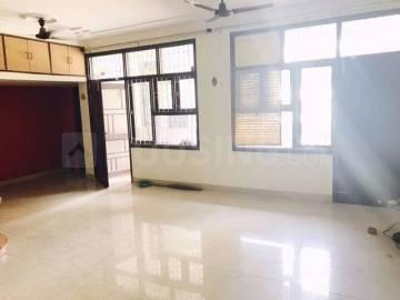 Gallery Cover Image of 1745 Sq.ft 3 BHK Apartment for rent in Sector 109 for 18000