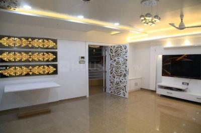 Gallery Cover Image of 1690 Sq.ft 3 BHK Apartment for buy in Erandwane for 25500000