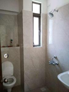 Gallery Cover Image of 800 Sq.ft 2 BHK Apartment for rent in Enerrgia Skyi Star Towers, Bhukum for 12000