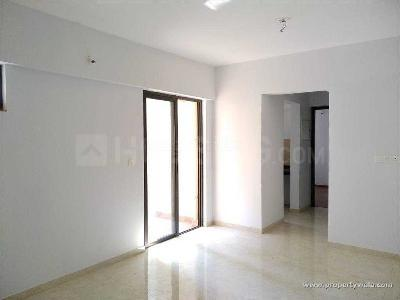 Gallery Cover Image of 720 Sq.ft 1 BHK Apartment for buy in Lodha Lakeshore Greens, Palava Phase 2 Khoni for 3600000