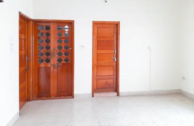 Gallery Cover Image of 2400 Sq.ft 2 BHK Independent House for rent in Banashankari for 27000
