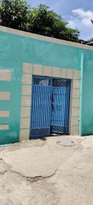 Gallery Cover Image of 1800 Sq.ft 3 BHK Independent House for buy in Chintalmet for 6500000
