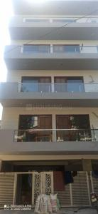 Gallery Cover Image of 1400 Sq.ft 3 BHK Independent Floor for buy in Aadhar WW-72 Malibu Town, Sector 47 for 13000000