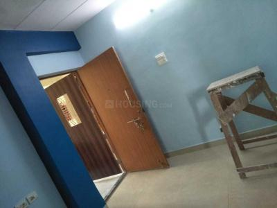 Gallery Cover Image of 450 Sq.ft 1 BHK Apartment for rent in Kharghar for 10000