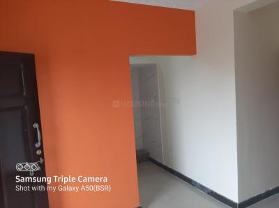 Gallery Cover Image of 1000 Sq.ft 1 BHK Independent House for rent in Dommasandra for 7000
