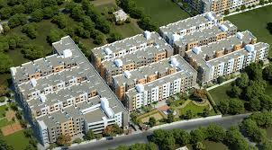 Gallery Cover Image of 478 Sq.ft 1 BHK Apartment for buy in Jubliee Residences, Moolakazhani for 1687818