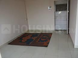 Gallery Cover Image of 325 Sq.ft 1 RK Apartment for rent in Kothrud for 10500