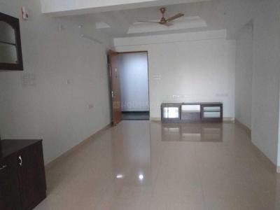 Gallery Cover Image of 1915 Sq.ft 3 BHK Apartment for rent in KK Nagar for 45000