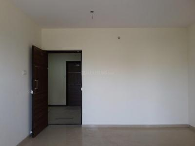 Gallery Cover Image of 1050 Sq.ft 2 BHK Apartment for rent in Kalwa for 20000