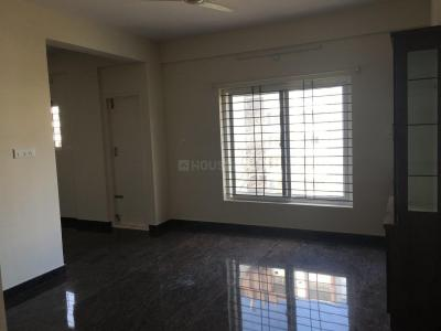 Gallery Cover Image of 1800 Sq.ft 3 BHK Apartment for rent in Nagavara for 55000