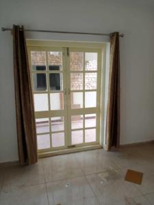 Gallery Cover Image of 3500 Sq.ft 4 BHK Villa for rent in Parkway Tivoli, Krishnarajapura for 40000