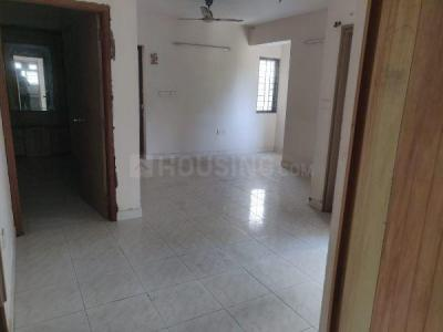 Gallery Cover Image of 950 Sq.ft 2 BHK Apartment for buy in Arihant Vaikunt, Kilpauk for 8500000
