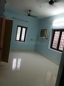 Gallery Cover Image of 2790 Sq.ft 2 BHK Independent House for rent in CRR Puram, Manapakkam for 21000