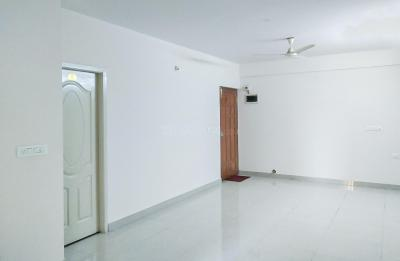 Gallery Cover Image of 1000 Sq.ft 2 BHK Independent House for rent in Amrutahalli for 25000