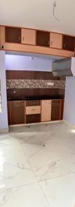 Gallery Cover Image of 400 Sq.ft 1 BHK Independent House for rent in Kasavanahalli for 11500