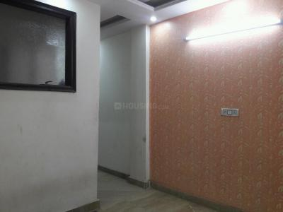 Gallery Cover Image of 650 Sq.ft 2 BHK Apartment for buy in Govindpuri for 2500000
