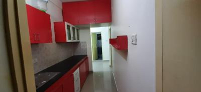 Gallery Cover Image of 1027 Sq.ft 2 BHK Apartment for rent in Manju Foundations - Royal Villa and Metro, Gerugambakkam for 13200
