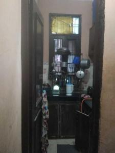 Gallery Cover Image of 500 Sq.ft 2 BHK Independent House for buy in Sehatpur for 1500000