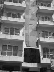Gallery Cover Image of 607 Sq.ft 1 BHK Apartment for buy in Satpur for 1300000