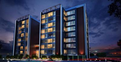 Gallery Cover Image of 3361 Sq.ft 3 BHK Apartment for buy in Nungambakkam for 50200000