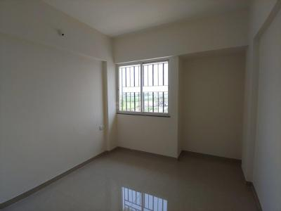 Gallery Cover Image of 461 Sq.ft 2 BHK Apartment for rent in Perne for 7000