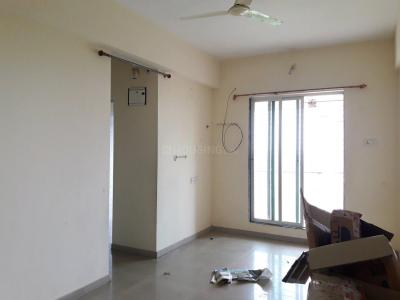 Gallery Cover Image of 560 Sq.ft 1 BHK Apartment for rent in Hebbal for 9900