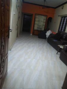 Gallery Cover Image of 900 Sq.ft 2 BHK Independent Floor for rent in Poonamallee for 10000