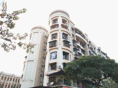 Gallery Cover Image of 1100 Sq.ft 2 BHK Apartment for buy in Olympia, Mira Road East for 8600000