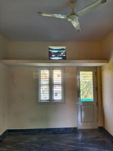 Gallery Cover Image of 250 Sq.ft 1 RK Independent Floor for rent in Rajajinagar for 7000