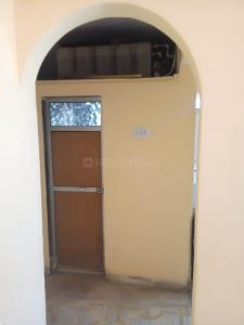 Gallery Cover Image of 590 Sq.ft 1 BHK Apartment for buy in Ambar CHS, Badlapur East for 1800000