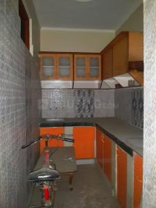 Kitchen Image of PG 4035737 Pul Prahlad Pur in Pul Prahlad Pur