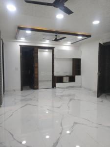 Gallery Cover Image of 2400 Sq.ft 4 BHK Independent Floor for buy in Niti Khand for 12900000