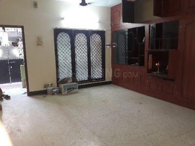 Gallery Cover Image of 800 Sq.ft 2 BHK Independent Floor for rent in Choolaimedu for 16000