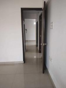 Gallery Cover Image of 720 Sq.ft 1 BHK Apartment for rent in Salangpur Salasar Aarpan A Wing, Mira Road East for 13500