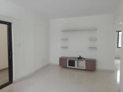 Gallery Cover Image of 1610 Sq.ft 3 BHK Apartment for rent in Singasandra for 24500
