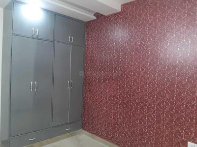 Gallery Cover Image of 1200 Sq.ft 3 BHK Independent Floor for buy in Sector 21 Rohini for 7900000
