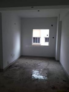 Gallery Cover Image of 1200 Sq.ft 2 BHK Apartment for rent in Vijaylakshmi Pleasant Palace, Narendrapur for 12000