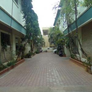 Gallery Cover Image of 2000 Sq.ft 3 BHK Independent House for rent in Mehdipatnam for 25000