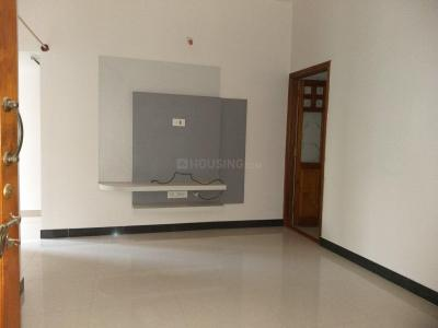Gallery Cover Image of 1000 Sq.ft 2 BHK Apartment for rent in BTM Layout for 15000