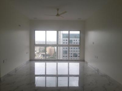 Gallery Cover Image of 960 Sq.ft 2 BHK Apartment for rent in Poddar Samadhan Apartments, Goregaon West for 33000