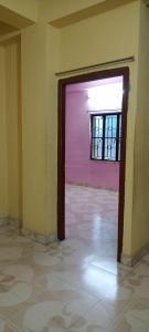Gallery Cover Image of 710 Sq.ft 2 BHK Apartment for rent in Bijoygarh for 9000