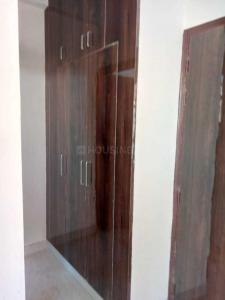 Gallery Cover Image of 1150 Sq.ft 2 BHK Independent Floor for buy in Sector 67 for 5000000