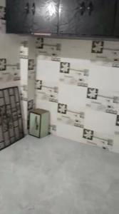 Gallery Cover Image of 375 Sq.ft 1 BHK Independent Floor for rent in Umerkhadi for 22000