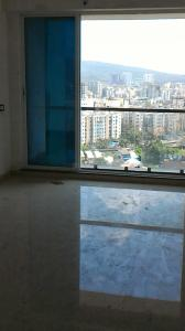 Gallery Cover Image of 840 Sq.ft 2 BHK Apartment for rent in Mira Road East for 24000